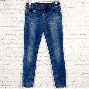 Articles of Society Jeans skinny 29